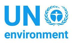 Logo United Nations Environmental programme (UNEP)