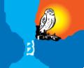 Aruba Cobierno